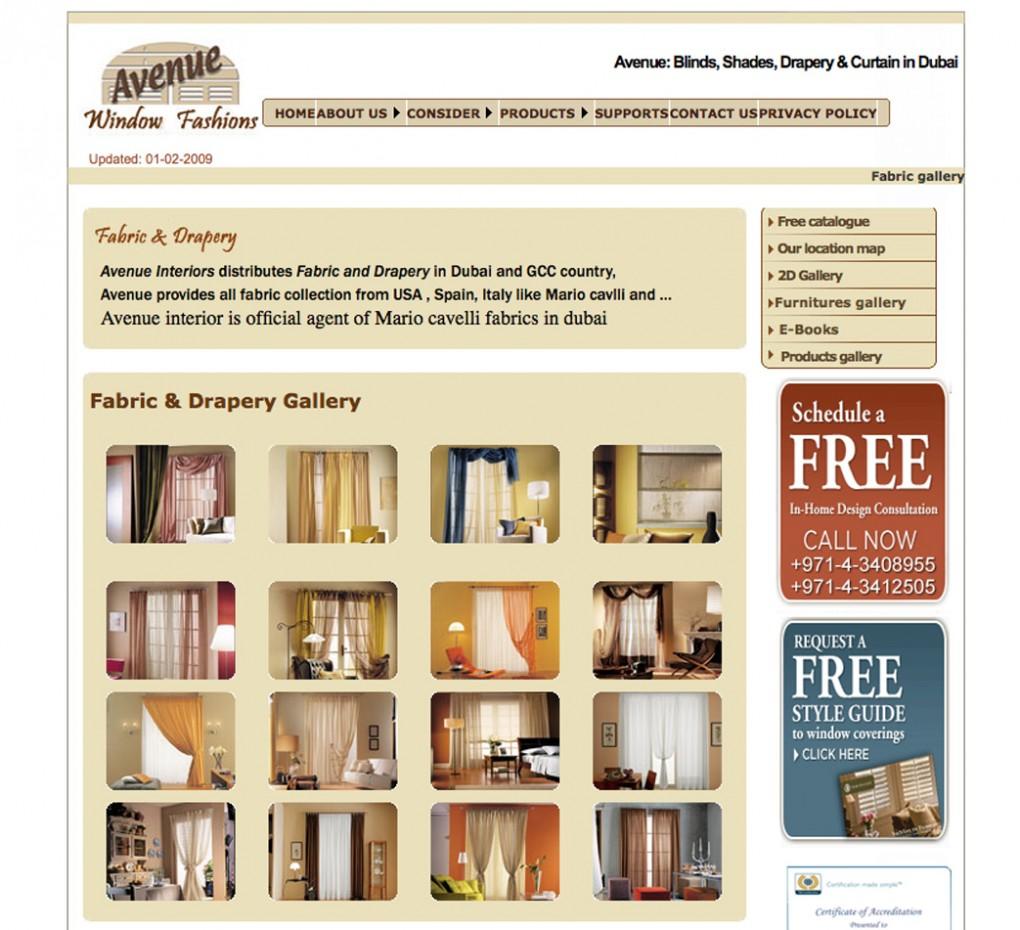 Avenue-Fabrics1