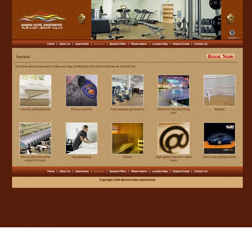 marina_services